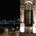History Boutique Hotel, Baku