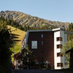 Hotel FIS Jasná,  Demanovska Dolina