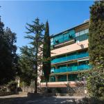 Apartment Ivica, Krk