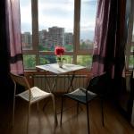 Apartment Gerich,  Sofia