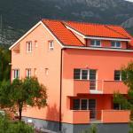 Apartments Rea, Orebić