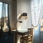 House Book, Verona