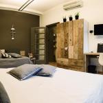 Suite11 Como apartment, Como