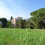 Appartamento in castello antico,  Poggi