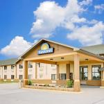 Days Inn Sioux City North, North Sioux City