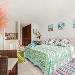 Luxury Retreat by the Sea, San Juan