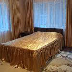 Guest House Lesnoy,  Vozrozhdeniye