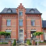 Hotelbilleder: B&B Huyze Max, Dilsen-Stokkem