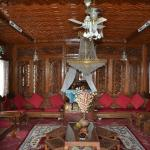 H.B Raj Mahal,  Srinagar