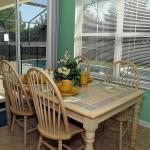 Windsor Palms Four Bedroom Pool House 4FE, Kissimmee