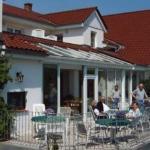 Hotel Pictures: Neukirchener Hof, Malente