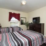 Paradise Palms Four Bedroom Townhome R2D, Kissimmee