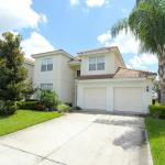 Windsor Hills Five Bedroom House with Private Pool 5OPE5, Orlando
