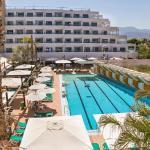 Nova Like Hotel - an Atlas Hotel,  Eilat