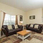 Paradise Palms Five Bedroom Townhome R4R, Kissimmee