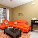 Windsor Hills Three Bedroom Apartment 9KK4,  Orlando