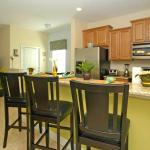 Paradise Palms Five Bedroom House with Private Pool 5020,  Kissimmee