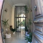MiRhome Guesthouse, Rome