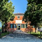 Azienda Agricola Marin,  Este