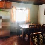 Casa Bajo Tigre, Monteverde