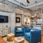 563 King Signature Apartments, Charleston
