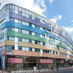Pure CityStay Highbury,  London