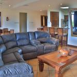 Bouganvillea 8105,  Playa Conchal