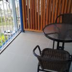 Town House Apartment Hotels Suva,  Suva