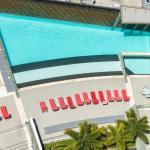 Aria Apartments, Gold Coast
