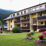 Fotos do Hotel: Ski Vital, Sankt Michael im Lungau