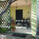 Apartment Via Lungomare - 2,  Cardedu