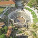 Mini Hotel, Plovdiv