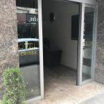 Otel Demirbas,  Mersin
