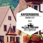 Appartements Les Loges du Capucin,  Kaysersberg