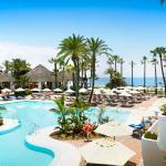 Don Carlos Leisure Resort & Spa,  Marbella