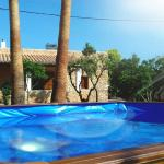 Can Guapa, Ibiza Town
