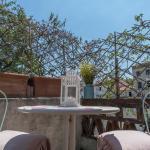guest apartment lavinia, Lucca
