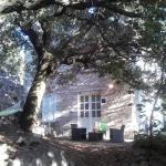 Secret House Vicko, Korčula