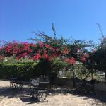 Costa Residence Vacanze, Lipari
