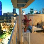 Dream penthouse @ Florentin, Tel Aviv