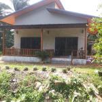 House of Love at Krabi, Klong Muang Beach