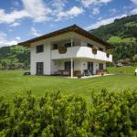Appartement Josef, Ramsau im Zillertal