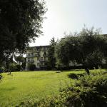 Casa Vista Lago, Desenzano del Garda