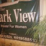 Womens Park View Hostel, Hyderabad