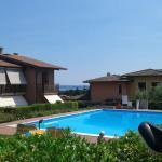 Sweet House,  Padenghe sul Garda