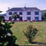 Moriartys Farmhouse,  Ventry
