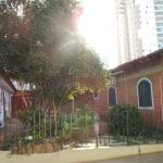 Tyba Hostel Goiania, Goiânia