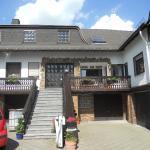 Hotel Pictures: Haus am Kipp, Gutenacker