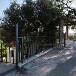 Apartments Villa Mia,  Sveti Stefan