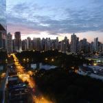 Easy Life - 22º andar,  Goiânia